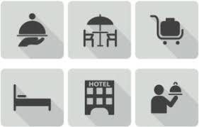 Υπηρεσίες Ξενοδοχείου Μπαμπανάρα